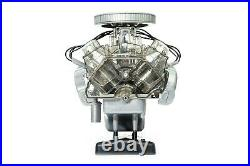 1965 Ford V8 Mustang Engine Model HIGH QUALITY. New and Unopened. FREE SHIPPING