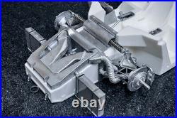 1/12 McLaren F1 GTR'95 LM Winner Model Factory Hiro free ship the USA
