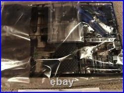 1/25 Revell Kenworth K100 Aerodyne Sealed Bags Free Shipping