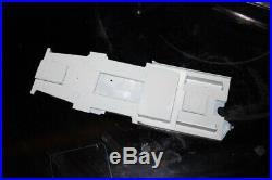 1/350 ISW 4242 DKM Hilfskreuser 16 ATLANTIS Q Ship Resin, PE Brass Model Kit