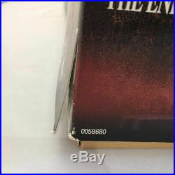 BANDAI PG 1/60 Perfect Grade EVA-01 Test Type Neon Genesis Evangelion Free Ship