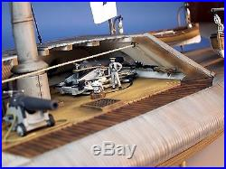 Can Am Commander For Sale >> C. S. S. Tennessee Civil Era Confederate Ironclad Navy ...