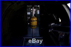 HKM's B17G 1/32 01E04, Ships to whole world
