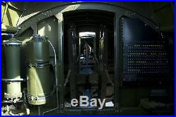 HK models B17E/F 1/32 01E05. Ships to whole world