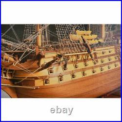 Mantua HMS Victory 198 Model Ship #776