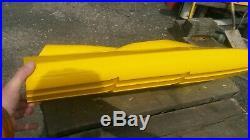 Model Catamaran Power Boat Race Cat Twin Hull Motor Yacht Radio Rc Ship IC Kit