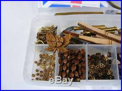 Scale 1/50 mayflower wood ship kit wooden mayflower model kit