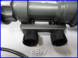 Surefire Model M951 KIT02 Tac Light Combo Kit New Sealed In Bag! Free Shipping