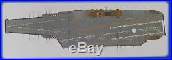 Trumpeter 1350 05606 USSR Admiral Kuznetsov Model Ship Kit