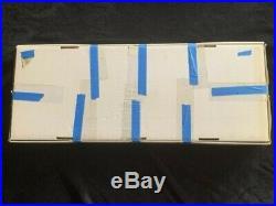 Wasa Corel ship kit New open box Free shipping in US 48